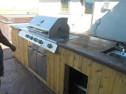 To Build Outdoor Kitchen Tti Screedright Pro Concrete Screed Screedright Pro