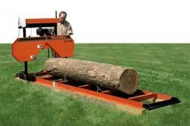 harbor freight sawmill. run your own backyard sawmill hot harbor freight t