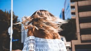 Haartrends 2018 Deze Kapsels En Haarkleuren Zijn Helemaal Hot Dit Jaar