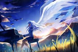 anime music wallpaper 1920x1080. Delighful Music Anime Music Wallpaper Desktop Biggest Wallpapers Hd Resolution On  Category Similar With To Anime Music Wallpaper 1920x1080