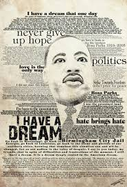 I Have A Dream Speech Quotes Impressive Martin Luther King Jr I Have A Dream Speech Quotes QUOTES OF THE DAY