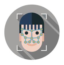 Facial net Findbiometrics Announces Solution Recognition Idscan HwPEH