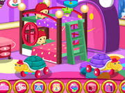 play baby games online for free mafa com