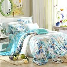 french country comforter country blue comforter sets french country style bedding sets collection ideas photos the french country comforter