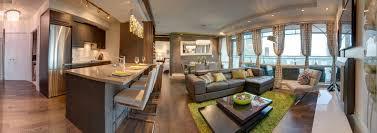 Luxury Apartments Inside In Modern Luxury Apartment Design Ideas - Luxury apartments inside