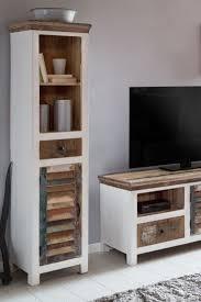 Wandschrank Hochschrank Schrank Wohnwand Einrichten