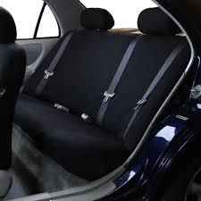 full size of uncategorized beautiful ford f bench seat cover 3 row car seat covers
