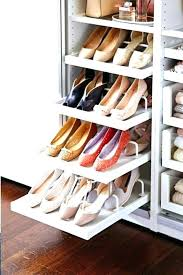 child shoe organizer child shoe organizer rack closet organizers for shoes best storage ideas on entryway