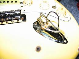 stereo jack wiring diagram guitar stereo image guitar stereo output jack wiring guitar auto wiring diagram on stereo jack wiring diagram guitar