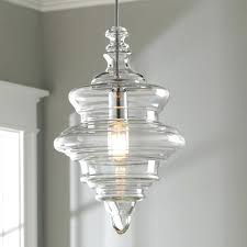 camilla chandelier 6 pottery barn