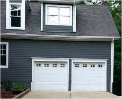 garage doors s installation repair wood garage doors door repair services throughout with regard to decor