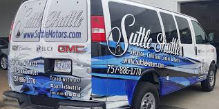 for maps and directions to suttle motors view the map to the right for reviews of suttle motors see below