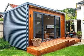 garden office with storage. Garden Sheds Modern Storage Shed Best Ideas Office With