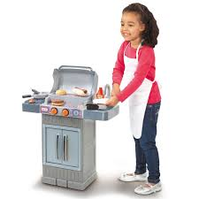 Little Tikes Outdoor Kitchen Kitchens And Workshops Little Tikes