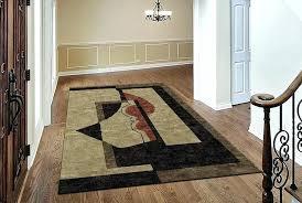 custom rugs los angeles mid century modern carpet living room area rug stylish home designs custom