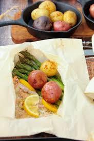 Blogger Priscilla Willis | Idaho Potato Commission