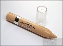 loreal true match super blendable crayon concealer 2