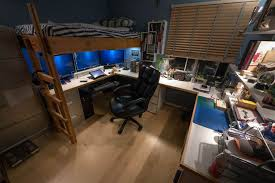 ... Remarkable Cool Room Setups Cool Room Setups ...