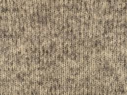 blanket texture seamless. stock image of \u0027the gray sheep wool fabric texture pattern.\u0027 blanket seamless s