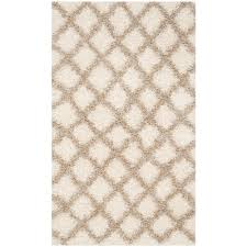 safavieh dallas ivory beige 8 ft x 10 ft area rug sgd258b 8 the home depot