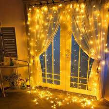 How To Decorate Window With Lights Best Window Lights Decoration Ideas For Christmas The