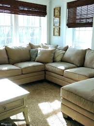 raymour and flanigan sofas and living room attractive sectional sofa and for sofas dining room sets