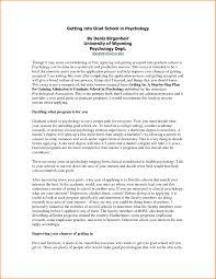 purdue essay examples co purdue essay examples