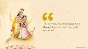 love quotes images bhagavad gita quotes on love in english best wording bhagavad gita quotes on love perfect peach color cover picture couple only way conquer
