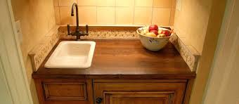 rustic wood countertops for kitchens reclaimed wood counter top rustic heart pine rustic wooden kitchen countertops rustic wood countertops kitchen