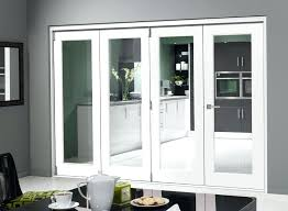 bifold interior doors finesse internal doors bifold interior doors bifold interior doors