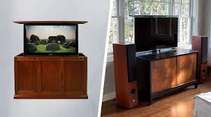 Custom Built TV Cabinets Team Built Custom TV Cabinets Nexus 21