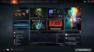 console commands in dota 2 set mmr in dota 2 7 05 youtube