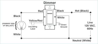 leviton 1755 wiring diagram simple wiring diagram wiring diagram leviton 1755 wiring diagram lighted rocker switch wiring leviton 1755 wiring diagram