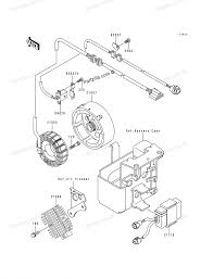 Diagram kawasaki klf 300 wiring diagram picture of printable kawasaki klf 300 wiring diagram kawasaki klf