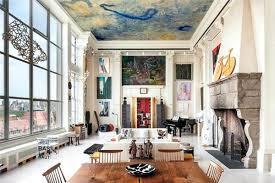 luxury apartment design 1home decor stores soho nyc studio designs