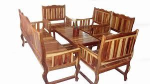 modern wood furniture design books. wondrous wood furniture design 40 books free download chic woods furniture: modern n