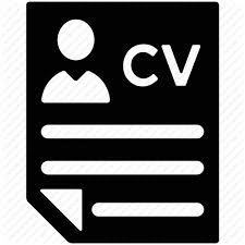 Resume Icons Wonderful 4013 Staff Management Vol 24' By Creative Stall