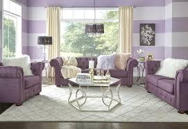 wayfair round coffee table interiors round coffee table reviews wayfair oval glass coffee table