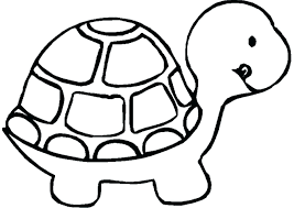Animal Coloring Pages Printable Adult Stress Relief Kitchen Free