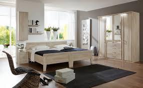 Schlafzimmer Eiche Sägerau Tanom3 Designermöbel Moderne Möbel