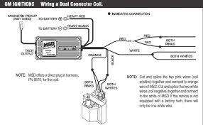 msd 6al wiring diagram chevy readingrat net Msd Ready To Run Wiring Diagram msd 6al wiring diagram chevy msd ready to run distributor wiring diagram