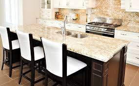 Kitchen Design Rochester Ny Kitchen Granite Design Marble Quartz Countertops Buffalo Ny