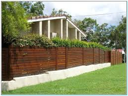 inexpensive fence styles. Cheap Backyard Fence Styles Inexpensive Yard Fencing Ideas Garden With Decor 13 C