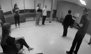 Ballroom Dance Club Weekly Lesson Uw Platteville Events