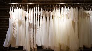 Vow'd bridal store opens in Market Square