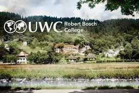 Image result for UWC Robert Bosch College