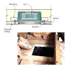 bathroom exhaust fan installation cost bathroom fan installation cost bathroom exhaust fan installation very exhaust bathroom fan tags bath fan bathroom