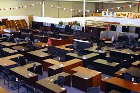 office furniture sale. Awesome Office Furniture Decorating Ideas Chairs Showroom Modern Home Interior Design Sale A