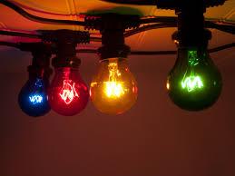 soffit lighting with low voltage eksterior