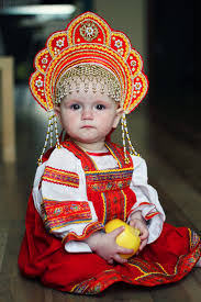 traditional russian costume all things russian stories culture  traditional russian costume all things russian stories culture and food